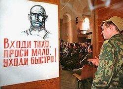 Почему свобода России не по карману