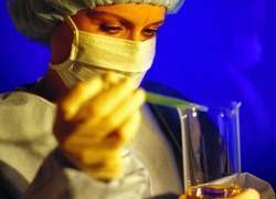 Наночастицы и яд скорпиона спасут от рака