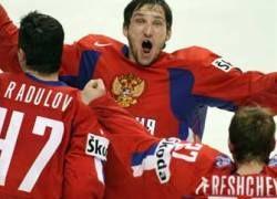 Что получил российский хоккей с учреждением КХЛ?