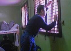 Тамбовский бизнесмен оказался в тюрьме из-за рейдеров