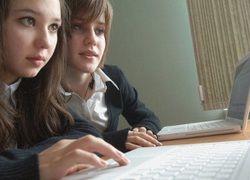Кому и зачем нужен новый закон об Интернете