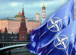 Москву ждет жесткий конфликт с НАТО?