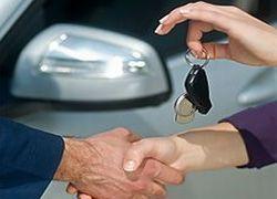 Ford вводит льготные автокредиты в России