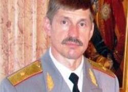Руководство московского УВД не справилось с работой