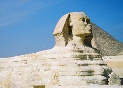Египет не будет искать пропавшего россиянина бесплатно