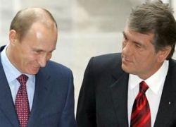Украина и Россия: партнеры или противники?