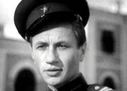 Почему российское кино так и не переплюнуло советское