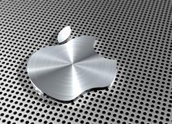 Apple заказала у Foxconn партию нетбуков