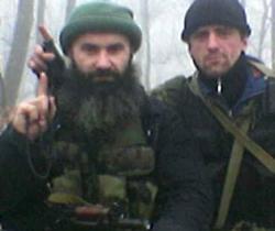 Чеченцы не включены в весенний призыв в армию