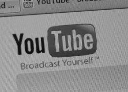 YouTube подвергнется редизайну