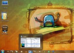 Windows 7: что нового добавили разработчики?