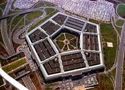Взломана защита самого дорогого проекта Пентагона