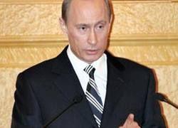 Может ли президент быть врагом России?