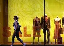 В США покупателей подстрахуют на случай потери работы