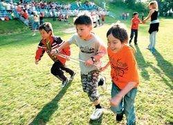 Кризис лишит детей летнего отдыха