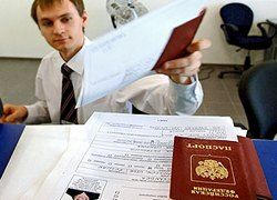 Медведев: Россия готова к отмене виз с Евросоюзом