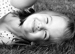 17 секретов счастливых людей