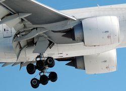Еврокомиссия подозревает авиакомпании в сговоре