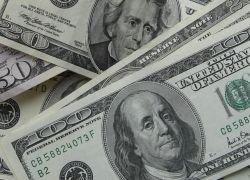 В плане спасения экономики США ищут злоупотребления
