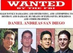 ФБР записало американца в опаснейшие террористы мира