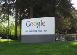 Google стал неофициальным торрент-трекером