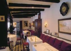 Лучшим рестораном мира снова признан испанский