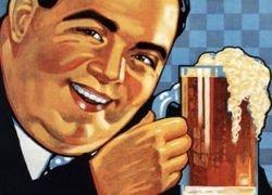Депутаты определят, каким должно быть настоящее пиво