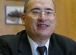 """Петербургский чиновник не извинится перед \""""быдлом\"""""""