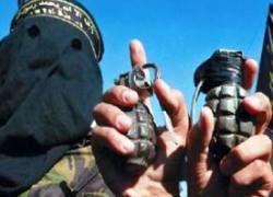 Советник главы Подмосковья проходил по делу Аль-Каиды?