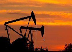 В Ливии обнаружено крупное месторождение нефти