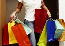 Особенности национального турецкого шоппинга