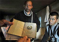 Москвичей проверяют на сдачу квартир мигрантам