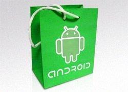 Сравним магазины приложений Apple, BlackBerry и Google?