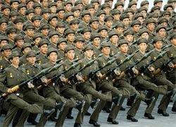 Возможен ли диалог с Северной Кореей?