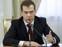 Внутренняя культура элит России: спасение шкуры власти