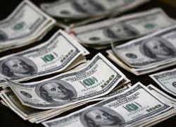 Всемирный банк поддержит развивающиеся страны