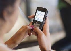 Десятки миллионов немцев остались без сотовой связи
