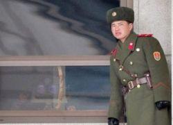 КНДР обвинила Южную Корею в провокации на границе