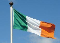 Премьер Ирландии отправил в отставку всех министров