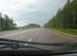 Российские госкорпорации отдадут в аренду дороги