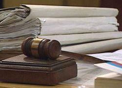 На Алтае акушерка осуждена за гибель ребенка