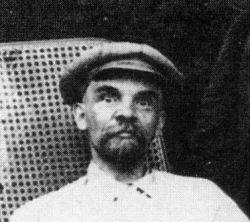 Ленин трахает крупскую порно