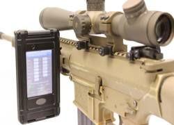 В армии США все чаще используют iPod touch