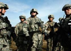 США: России нечего бояться