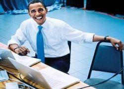 """Обаме вручат \""""кнопку\"""" для отключения Интернета"""