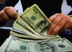 МВФ согласился выделить кредит Таджикистану