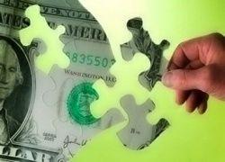 Плюсы ведения личного бюджета
