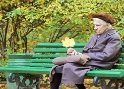 Стоит ли повышать пенсионный возраст?