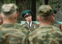 Почему, уважая армию, мы не ценим военных