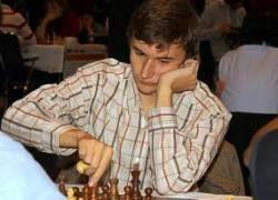 Украинский гроссмейстер будет выступать за Россию